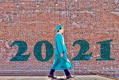 Ricky Graduation 06-2021 (34)-Edit