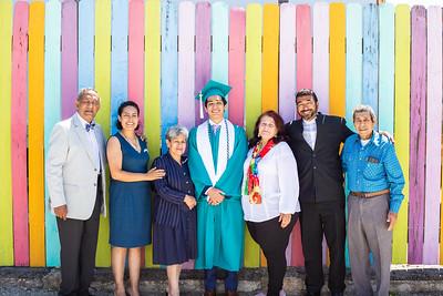 Ricky Graduation 06-2021 (59)