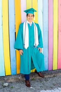 Ricky Graduation 06-2021 (24)