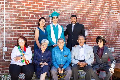 Ricky Graduation 06-2021 (130)