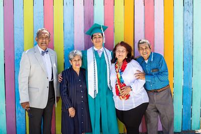 Ricky Graduation 06-2021 (44)-Edit