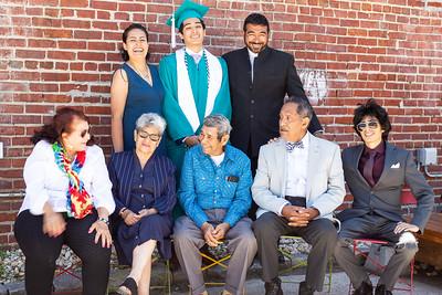 Ricky Graduation 06-2021 (128)