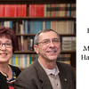 Pam & Marty Hartfiel 4x6