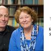 Tom & Kathy Stock 4x6