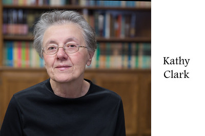 Kathy Clark 4x6