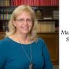 Mary Ann Smith 4x6