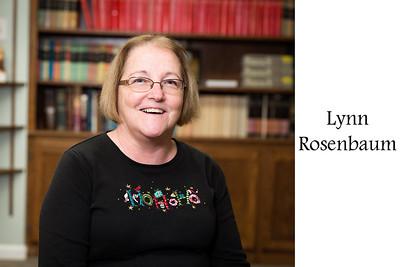 Lynn Rosenbaum2 4x6