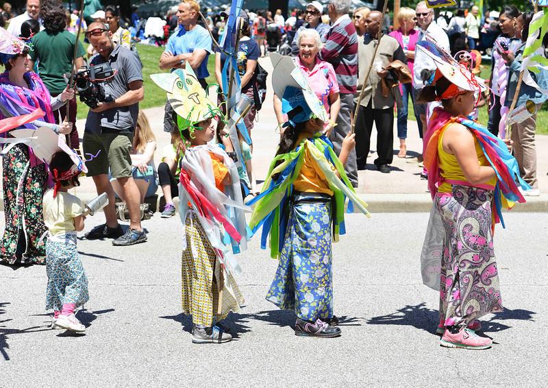 Parade on Circle - 2014 34 small.jpg