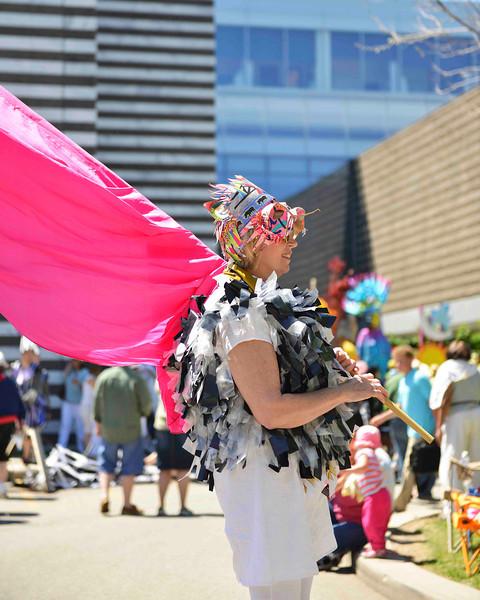 Parade on Circle - 2014 9 small.jpg