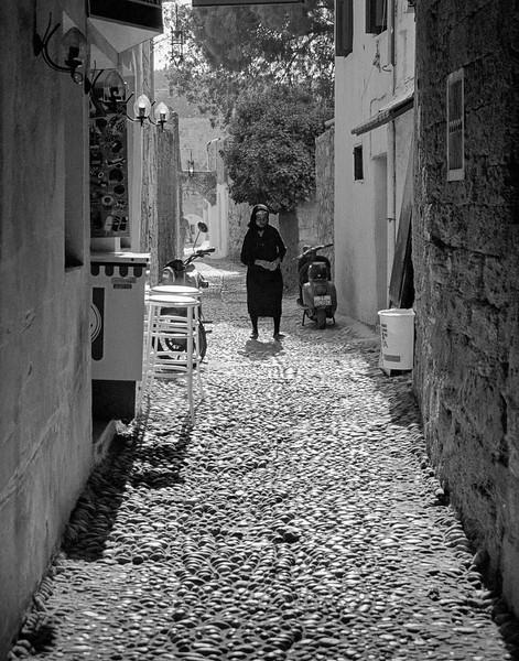 Greece (1992)