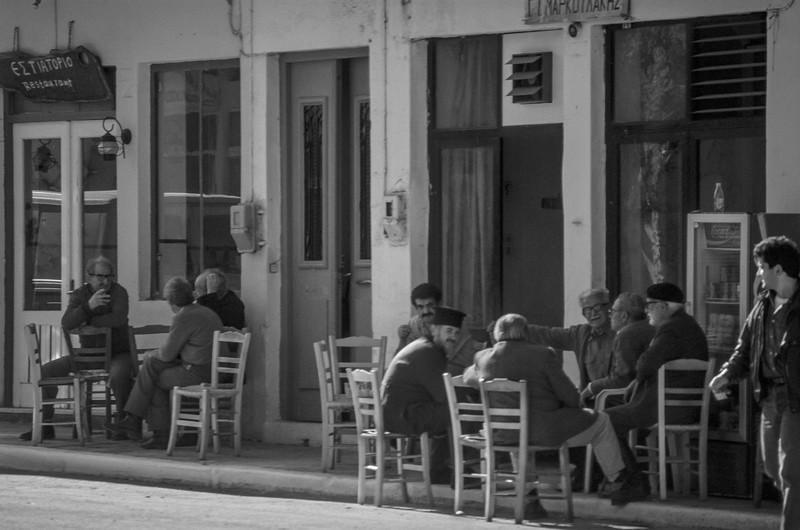 Greece (1990s)