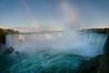 Niagara Falls, ON, Canada