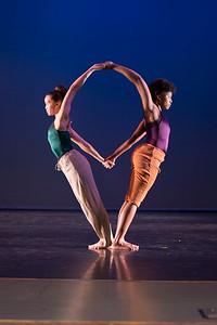 Dance - 2014
