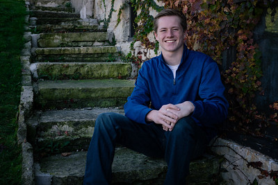 2016 Hegseth Senior Pics 1
