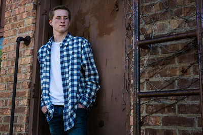 2016 Hegseth Senior Pics 8