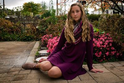 Kacie Moran Senior Pics Sneak Peek 18