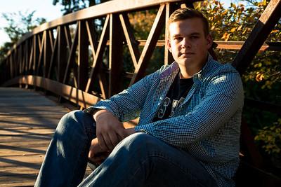 Schlegal Senior Pic Sneak Peek 12