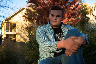Schlegal Senior Pic Sneak Peek 3