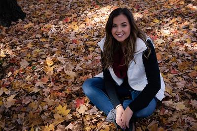 Chloe Suter 17