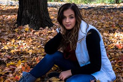 Chloe Suter 9
