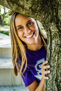 Maddie B Sneak Peek Portrait 16