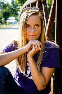 Maddie B Sneak Peek Portrait 2