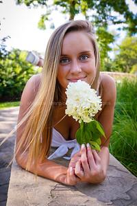 Maddie B Sneak Peek Portrait 11