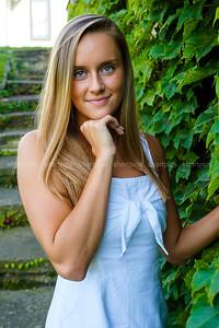 Maddie B Sneak Peek Portrait 17
