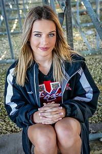 Kendall Sneak Peek Port 5