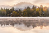 Mirror Lake, New York, U.S., Oct 4 2013, #8950, Canon 6D-1.6sec-F22-ISO50-LR5