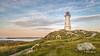 Louisbourg Lighhouse, Cape Breton, Nova Scotia, Sept 4 2015, 1/5 sec, F 14.0, ISO 50