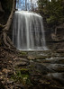 Jackson Falls , Prince Edward County,May 05 2019, Canon EOS R, .3 sec, F11,  ISO 50