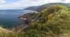 Meat Cove, Cape Breton, Nova Scotia, Sept 03 2015, Canon 6D, 24-105mm, 1/125,F9.0,ISO 250
