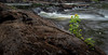 Landscape HIgh Falls, Scootamatta River, September 04, 2018, Canon 6D, .6 sec, F16, ISO 50