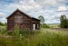 Old Dahlin homestead, Arsana, Jamtland, Northern Sweden, July 29, 2017, Sony Rx100 V5, 1/320, F5.6, ISO 125