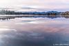 Mirror Lake, Lake Placid New York, U.S., Oct 4 2013, #8944, Canon 6D-4.0sec-F22-ISO50-LR5