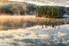 Algonquin Park landscape, June 02,2015, Canon 6D, 24-105mm, 1/2sec, F14, ISO 50
