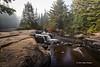 Mew Lake Trail, Algonquin Park, Sept 28 2013,#8579, Canon 6D-1.3sec -F22-ISO50-LR5