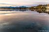 Mirror Lake, New York, U.S., Oct 4 2013, #8945, Canon 6D-4.0sec-F22-ISO50-LR5