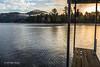 Lake Placid, New York, U.S. ,Oct 4 2013,#8978, Canon 6D-1/6sec-f16-ISO50-LR5
