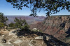 Grand Canyon, South Rim, Arizona, April 05 2013, #0818