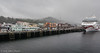 Ketchikan Alaska, June 25 2012