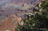 Grand Canyon, South Rim, Arizona, April 05 2013, #0901