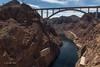 Hoover Dam, Nevada, April 2013 #0267