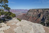 Grand Canyon, South Rim, Arizona, April 05 2013, #0813