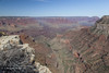 Grand Canyon, South Rim, Arizona, April 05 2013, #0803