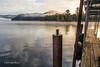 Lake Placid, New York, U.S. ,Oct 4 2013,#8972, Canon 6D-1/4sec-f16-ISO50