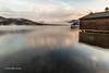 Lake Placid, New York, U.S. ,Oct 4 2013,#8957, Canon 6D-2.5sec-f22-ISO50