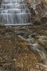 White Chapel Falls, April 12 2014,#6122,Canon6D, .3Sec F13 ISO50