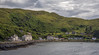 Isle of Skye, Highland, Scotland, July 05 2014